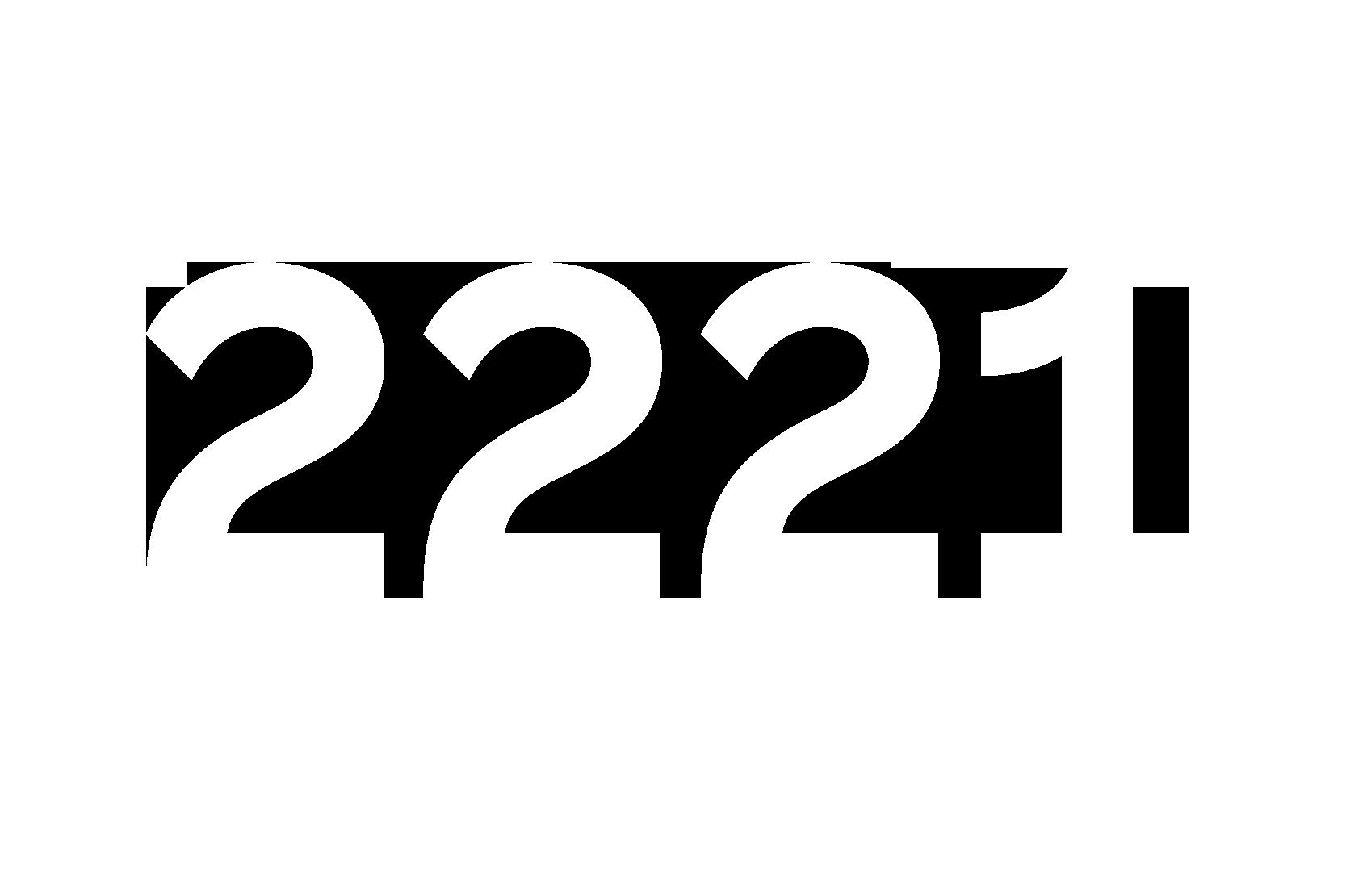 Numeri-10
