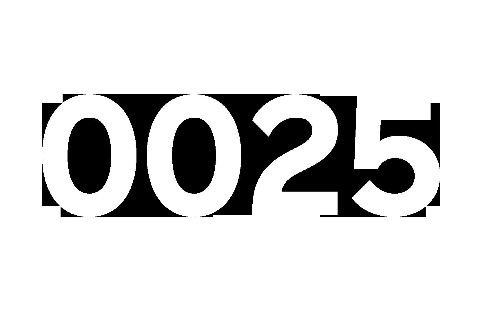 Numeri-12
