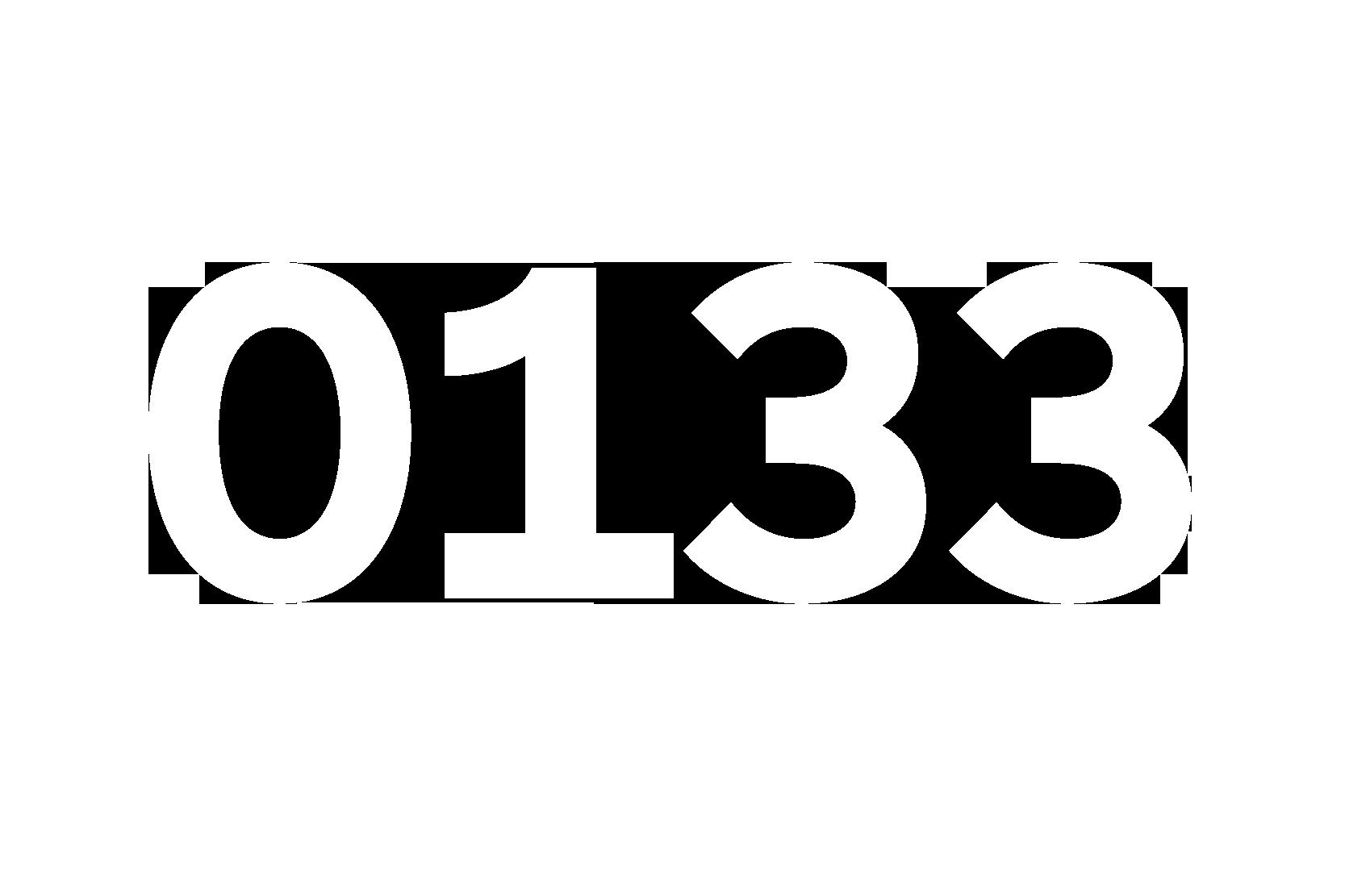 Numeri-15