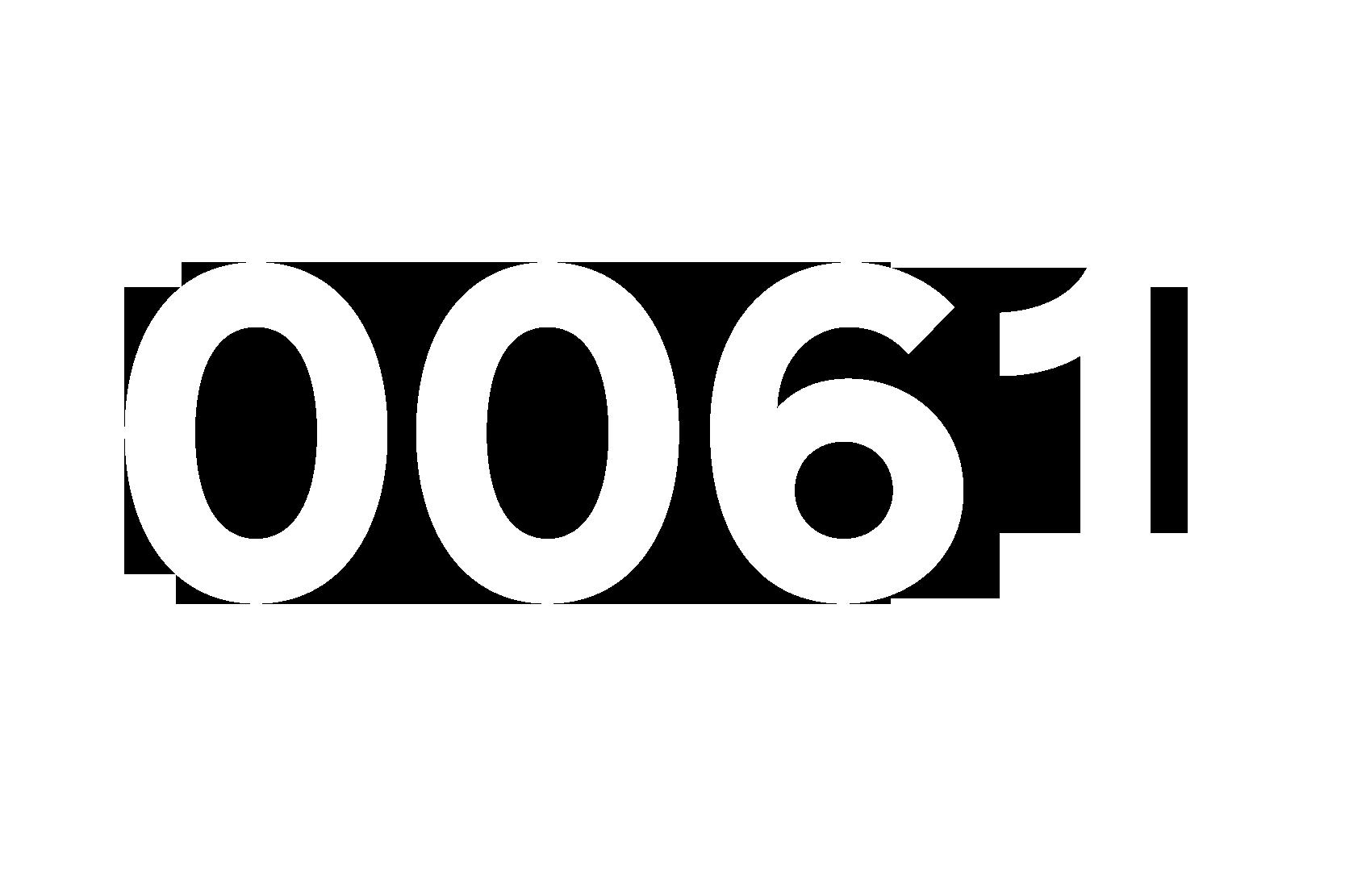 Numeri-16