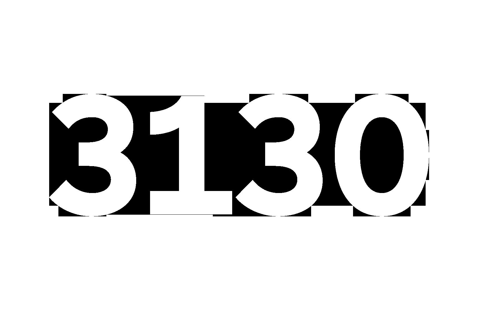 Numeri-23