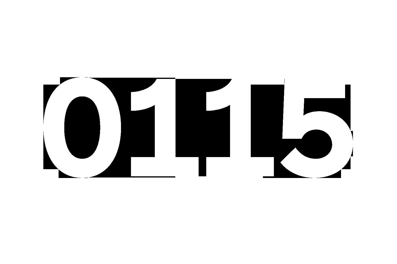 Numeri-26