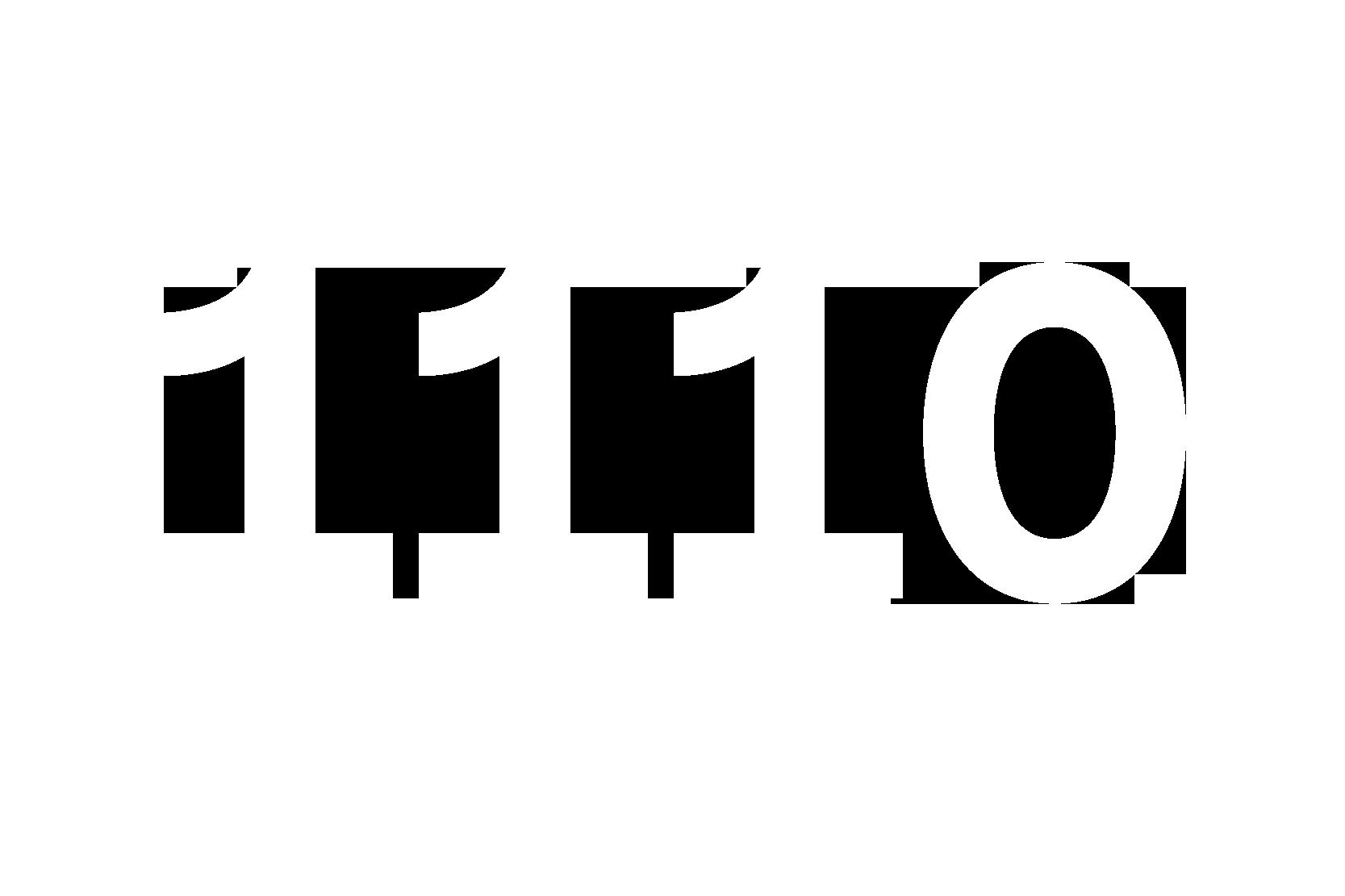 Numeri-28