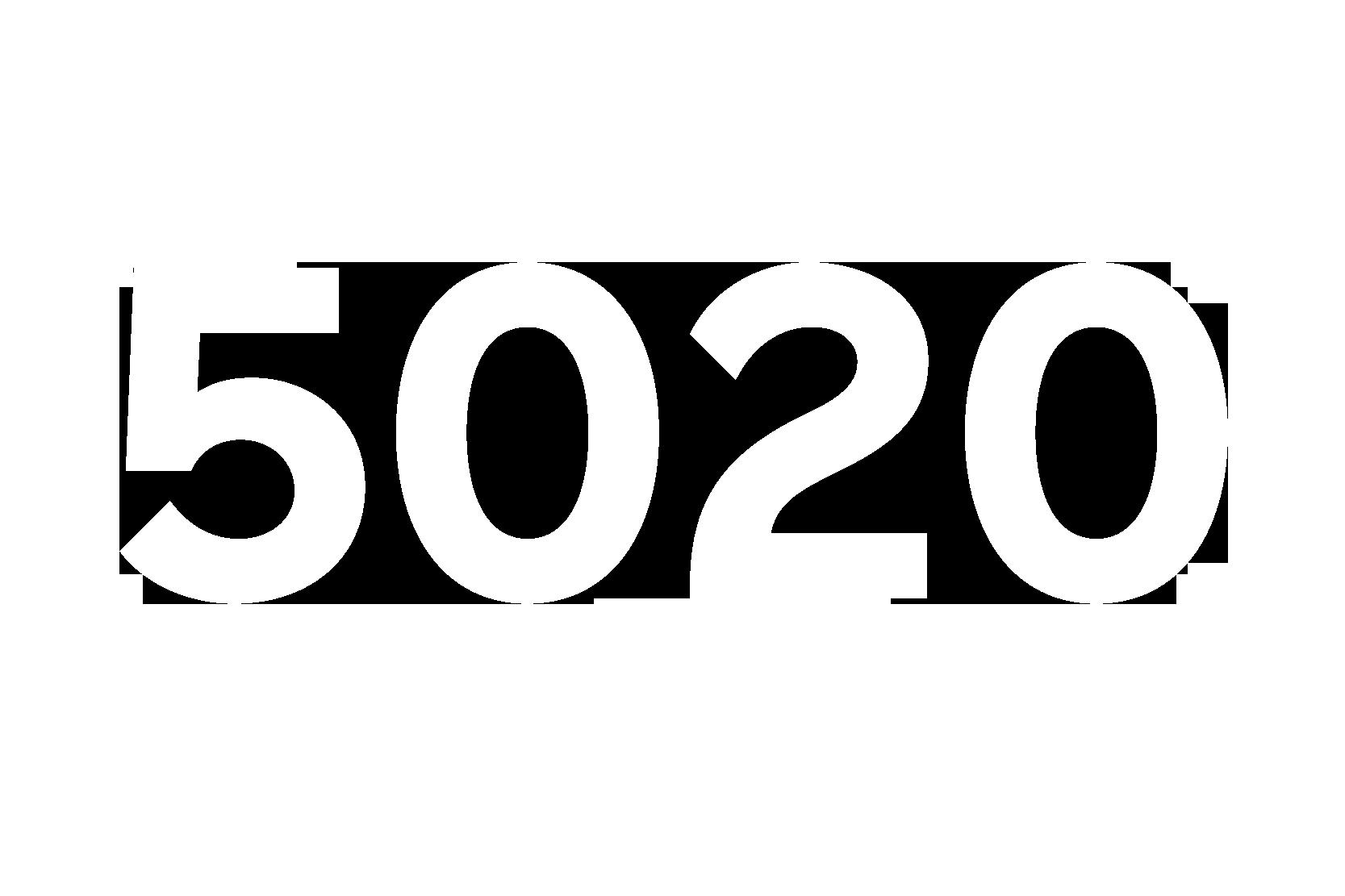 Numeri-32