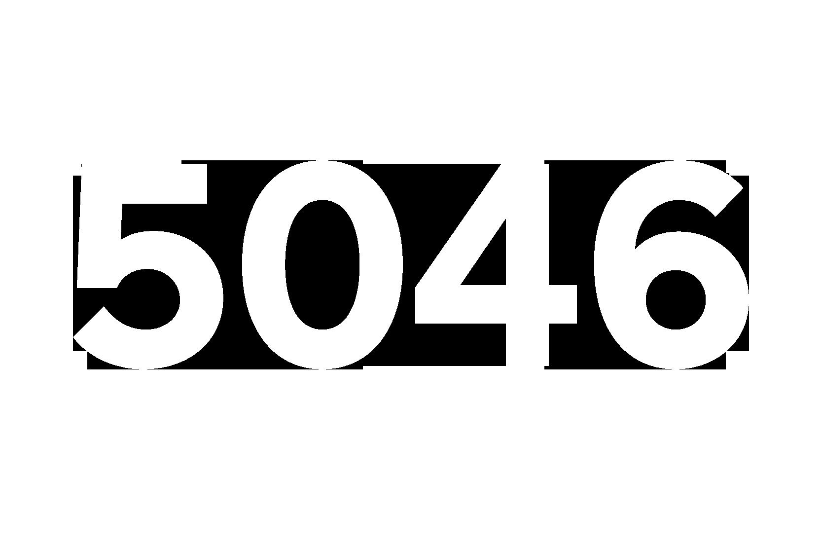 Numeri-33