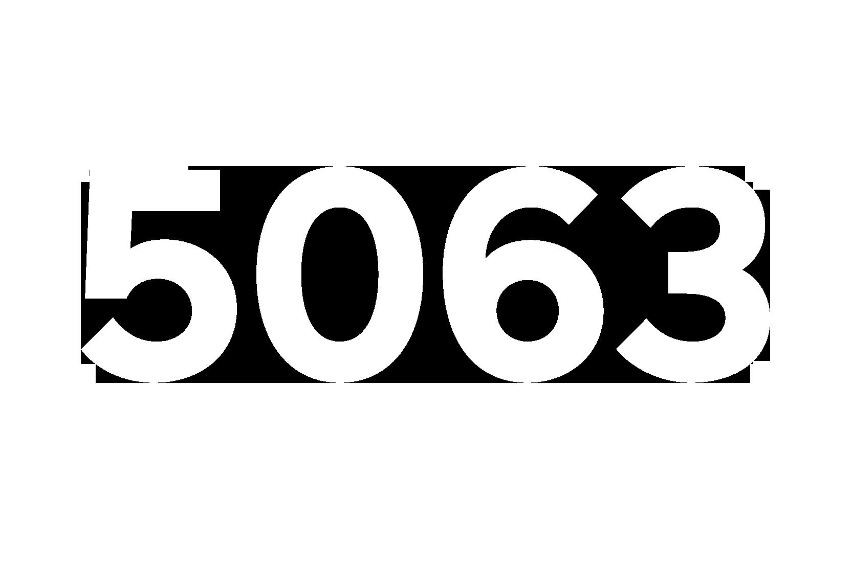 Numeri-34