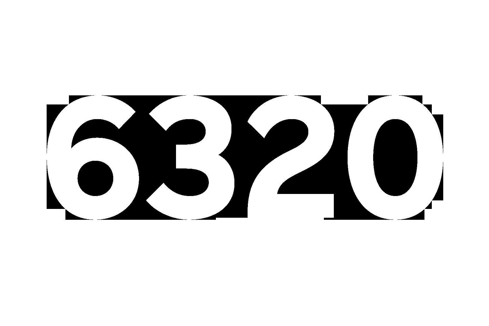 Numeri-37