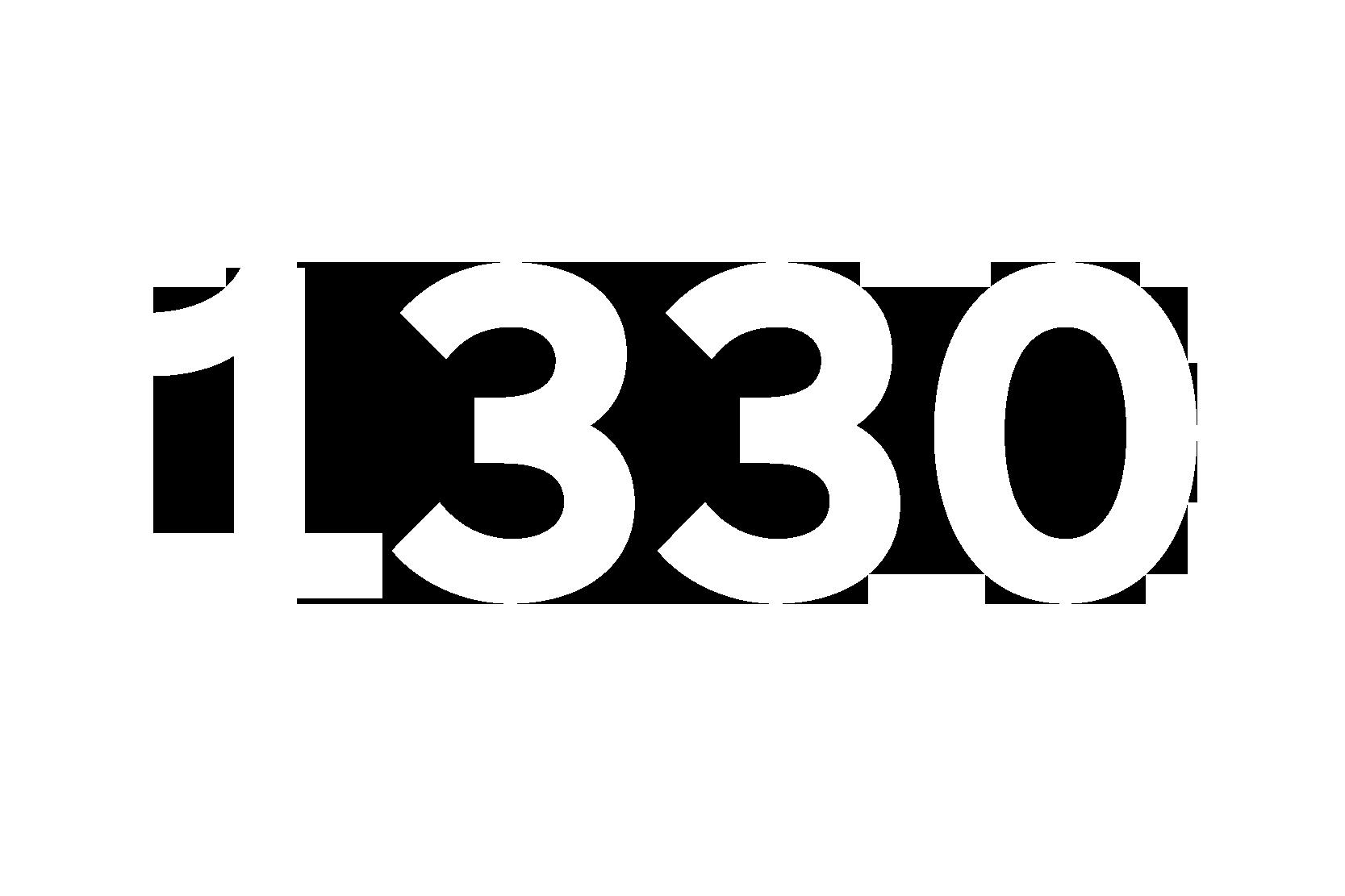 Numeri-4