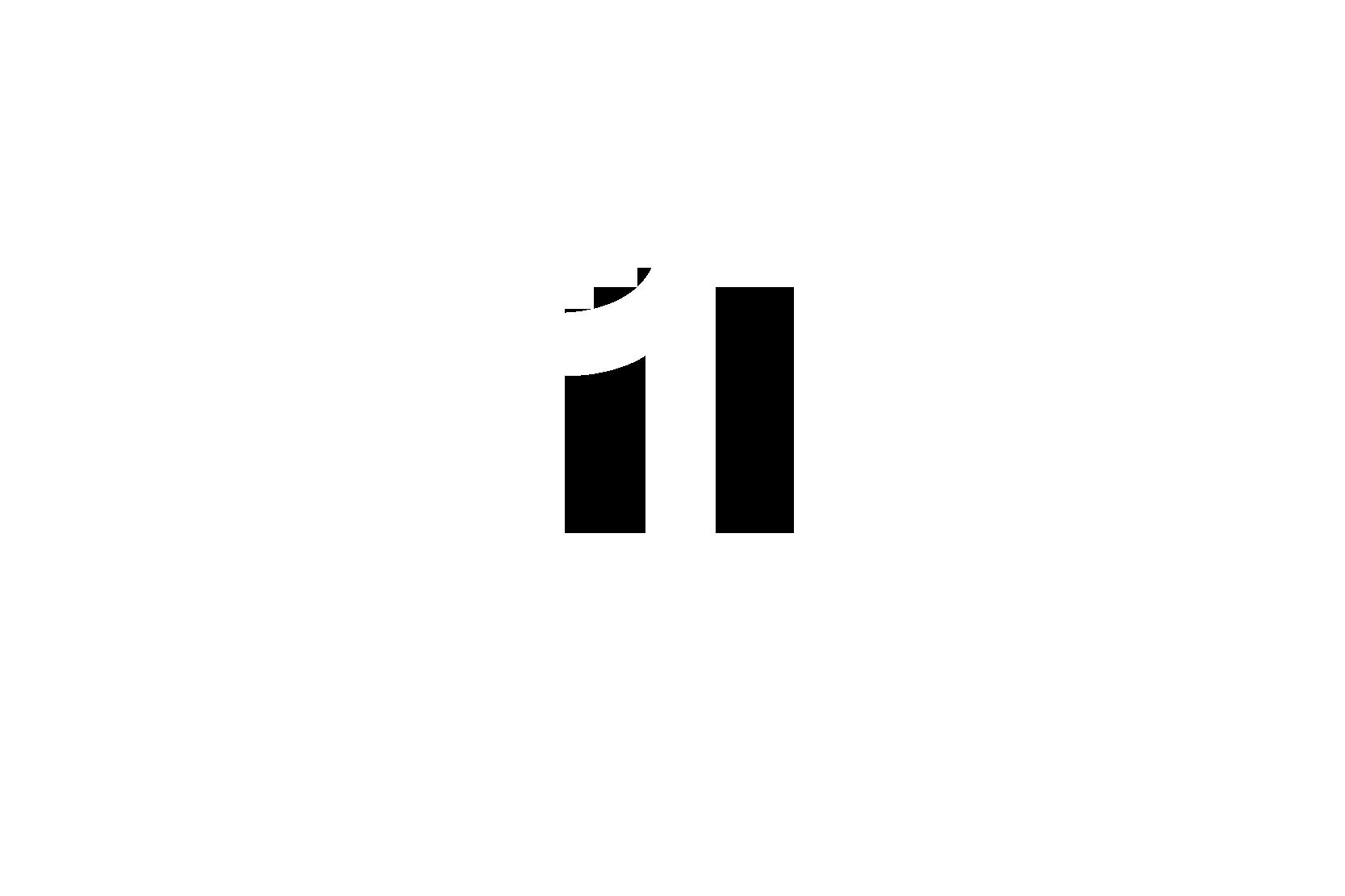 Numeri-42
