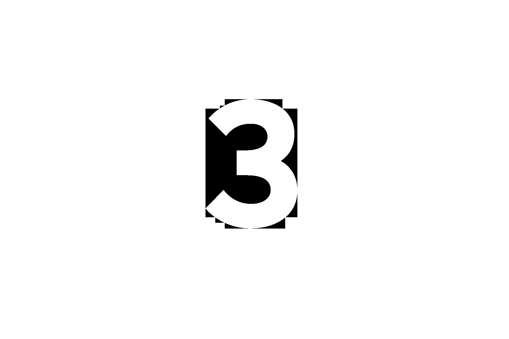 Numeri-43