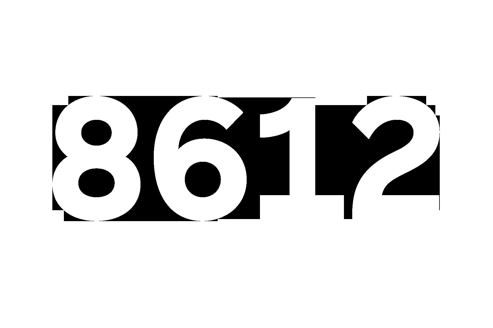 Numeri-47