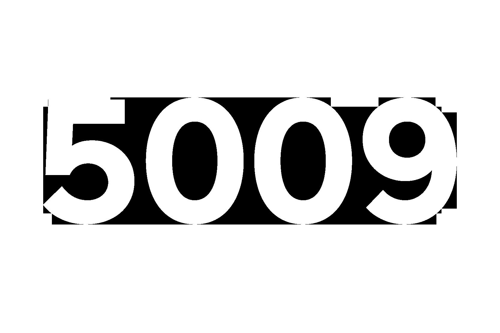Numeri-50