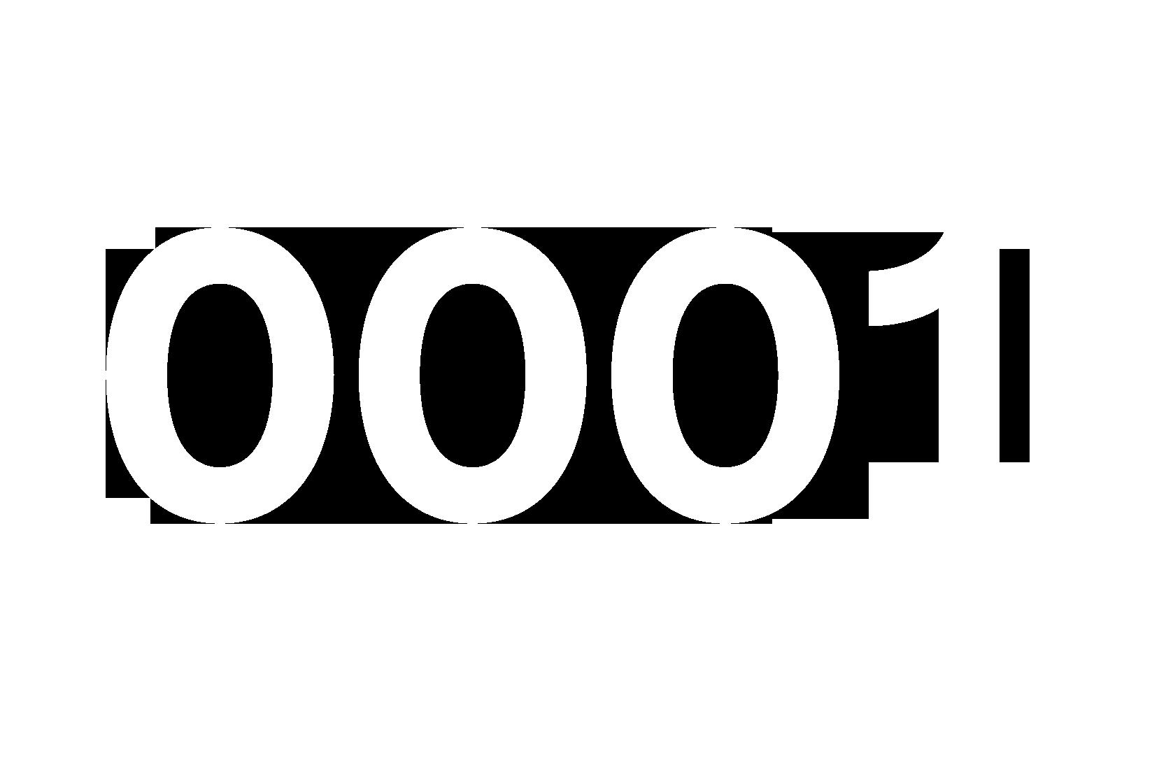 Numeri-51