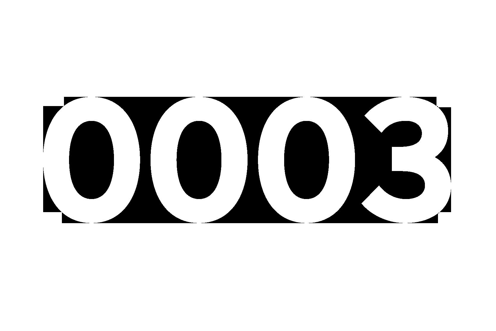 Numeri-53