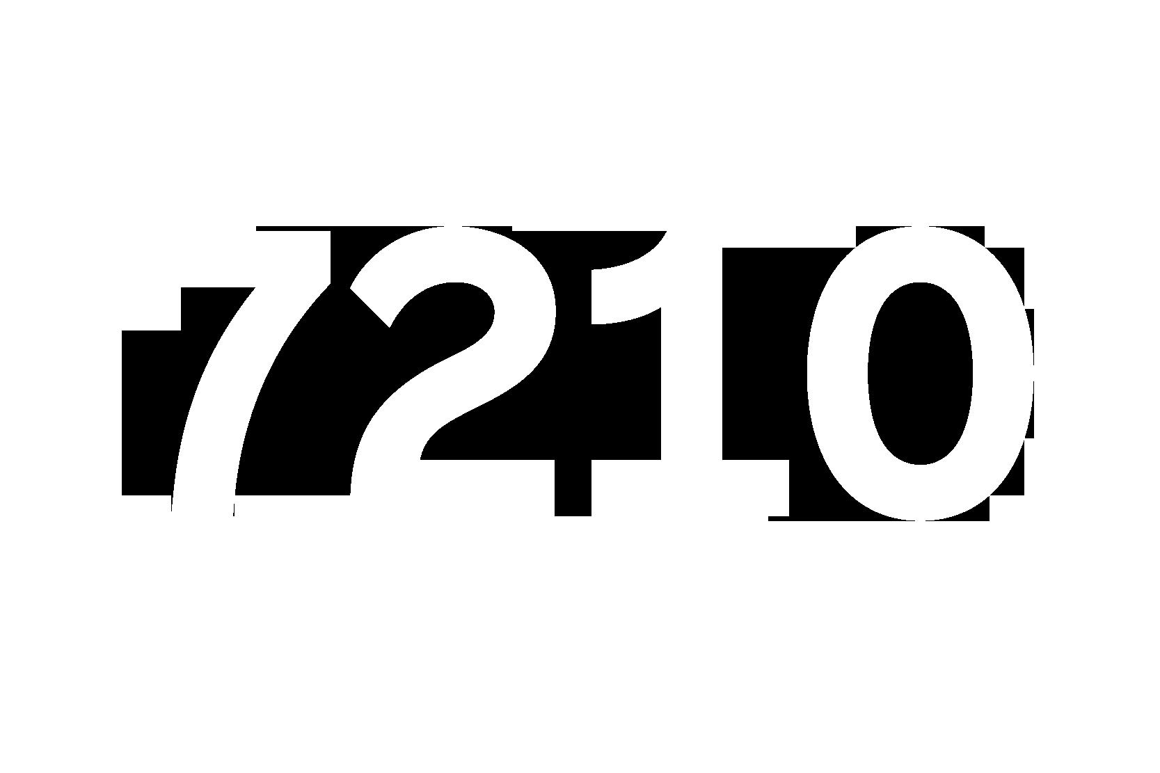 Numeri-56