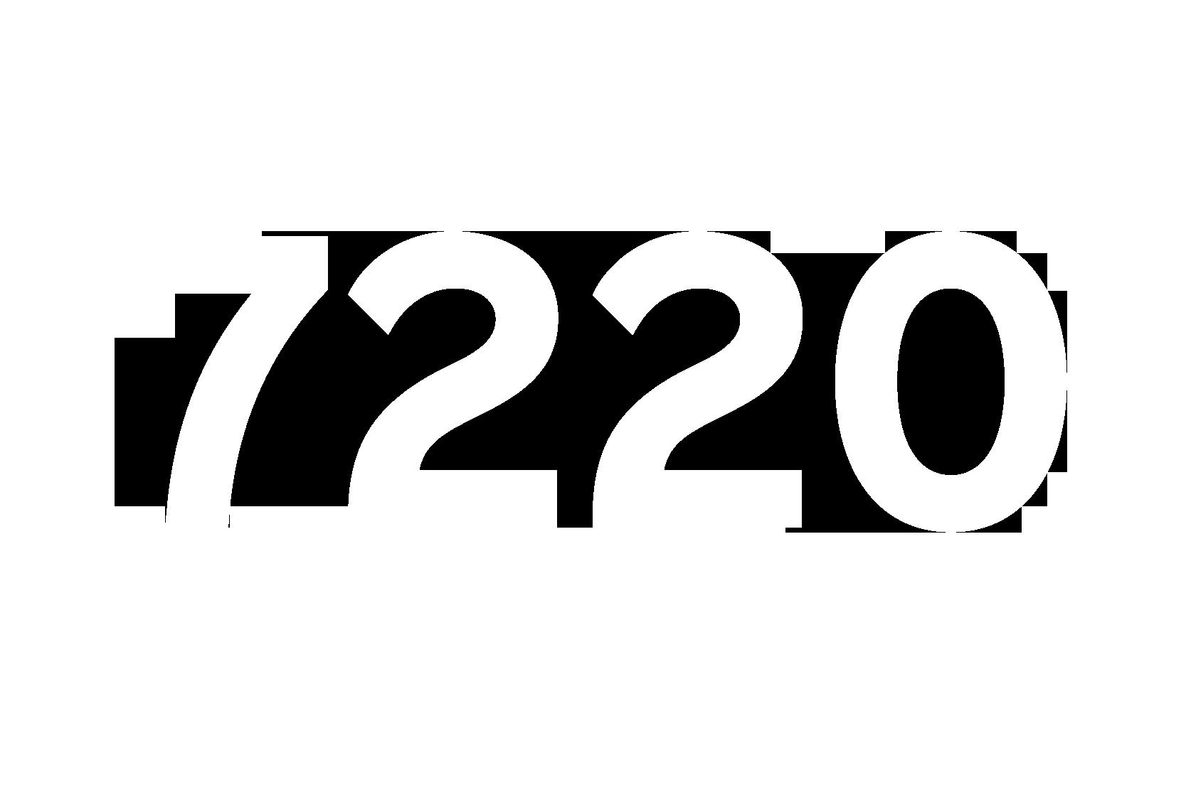 Numeri-57