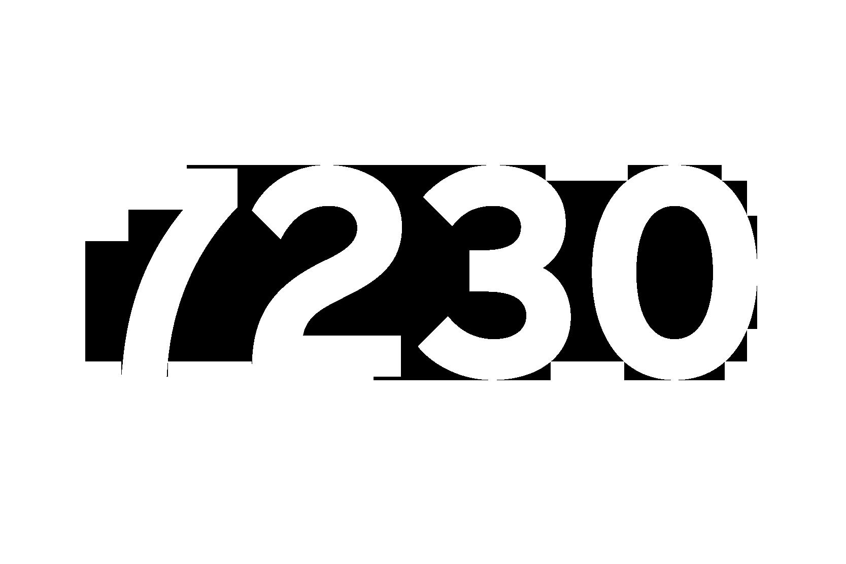 Numeri-59