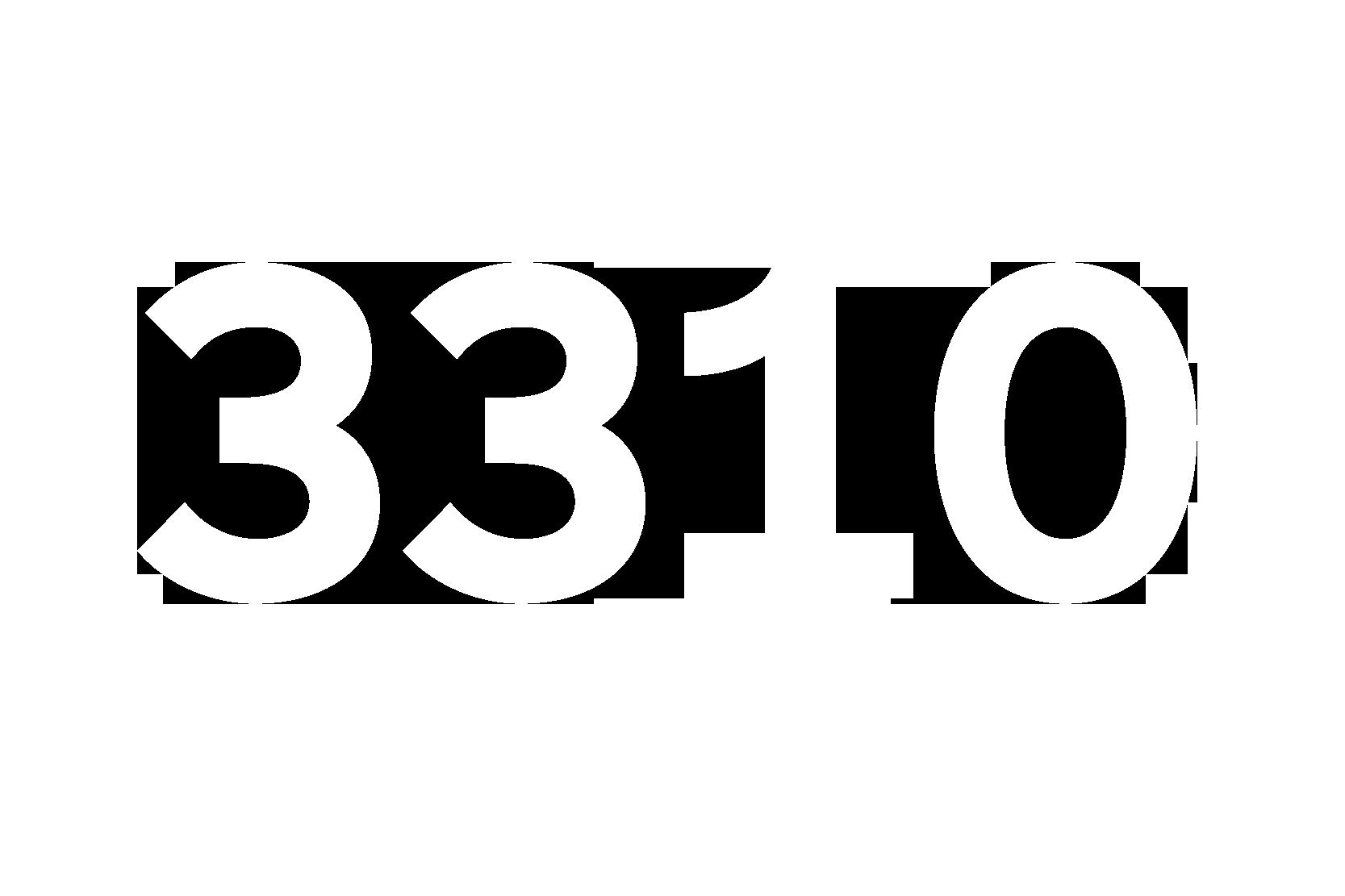 Numeri-6