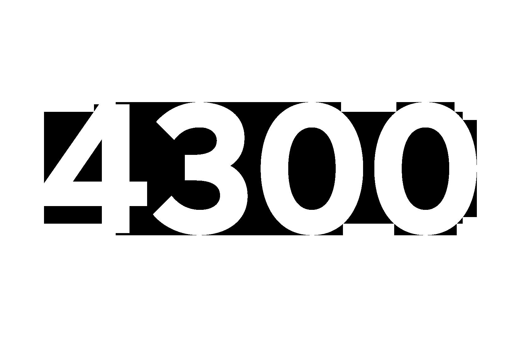 Numeri-7