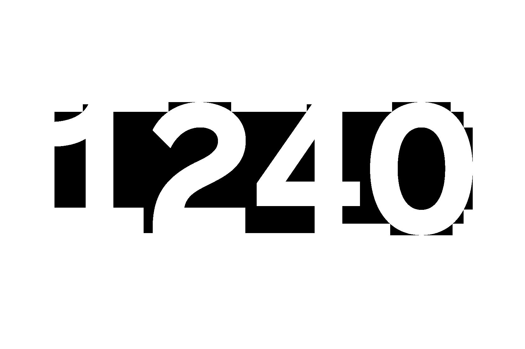 Numeri-9